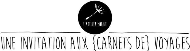 l'Atelier Mobile